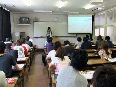 100614tokunaga1.jpg