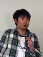 100614tokunaga2.jpg