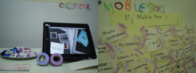 MobileStoryCollector2.jpg