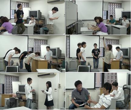 performing2.jpg