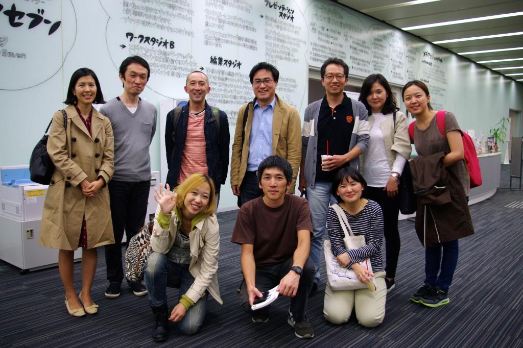 20141009_kawaguchi media seven_alltogether2